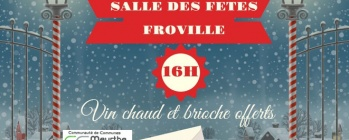 Concert - Froville