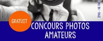 Concours photos